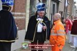 2016 - Carnaval Zaterdag - 02