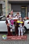 2016 - Carnaval Zaterdag - 03