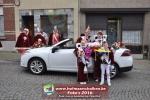 2016 - Carnaval Zaterdag - 04