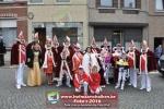 2016 - Carnaval Zaterdag - 05