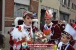 2016 - Carnaval Zaterdag - 08