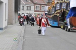 2015 - Carnaval Zondag - 13