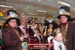 2016 - Carnaval Maandag - 14