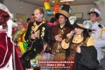 2016 - Carnaval Maandag - 15