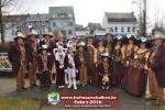 2016 - Carnaval Maandag - 16