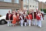 2015 - Carnaval Zondag - 14