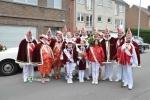 2015 - Carnaval Zondag - 15