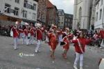 2015 - Carnaval Zondag - 19