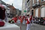 2015 - Carnaval Zondag - 23