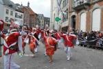 2015 - Carnaval Zondag - 24
