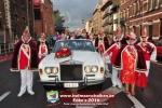 2016 - Carnaval Zondag - 01