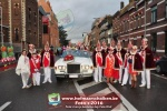2016 - Carnaval Zondag - 02