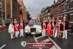 2016 - Carnaval Zondag - 03