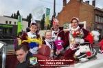 2016 - Carnaval Zondag - 04
