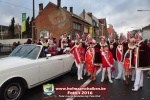 2016 - Carnaval Zondag - 05