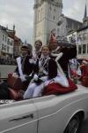 2015 - Carnaval Zondag - 27