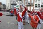 2015 - Carnaval Zondag - 28