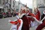 2015 - Carnaval Zondag - 29