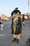 2015 - Carnaval Maandag - 13