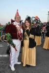 2015 - Carnaval Maandag - 14