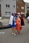 2015 - Carnaval Zaterdag - 04