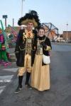 2015 - Carnaval Maandag - 15