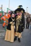 2015 - Carnaval Maandag - 18