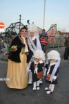 2015 - Carnaval Maandag - 20