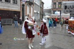 2015 - Carnaval Zondag - 01