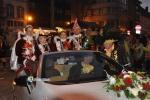 2015 - Carnaval Maandag - 29