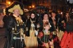 2015 - Carnaval Maandag - 30
