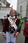 2015 - Carnaval Zondag - 02