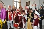 2015 - Carnaval Dilbeek - 01