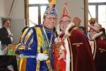 2015 - Carnaval Dilbeek - 02