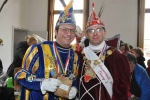 2015 - Carnaval Dilbeek - 04