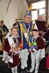 2015 - Carnaval Dilbeek - 05
