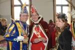 2015 - Carnaval Dilbeek - 07