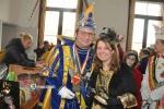 2015 - Carnaval Dilbeek - 08