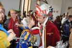 2015 - Carnaval Dilbeek - 10