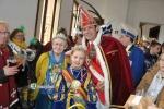 2015 - Carnaval Dilbeek - 11