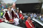 2015 - Carnaval Dilbeek - 16