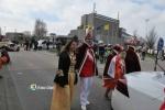 2015 - Carnaval Dilbeek - 18